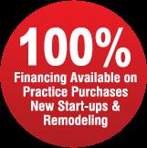 100-financing