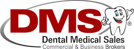 Dental Medical Sales – Commercial & Business Brokers